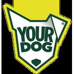 Yourdog logo