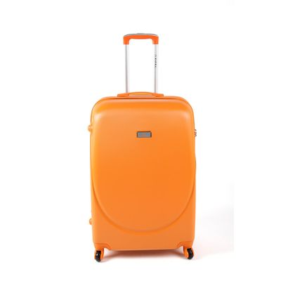 Adventure Bags Samba 70 cm Oranje