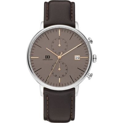 Danish Design IQ48Q975
