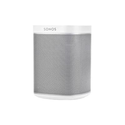 Sonos Wit