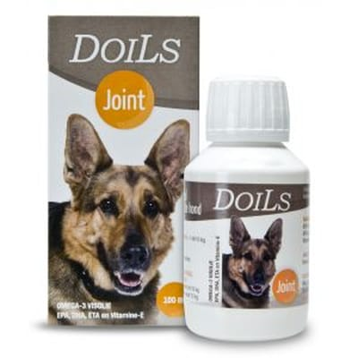 Doils Joint 100 ml