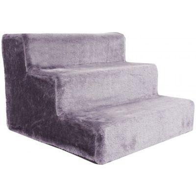 Karlie trap easy step grijs 60x45x40 cm