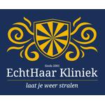Echthaar Kliniek B.v. logo