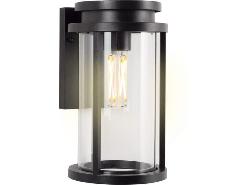 KS wandlamp Sydney L
