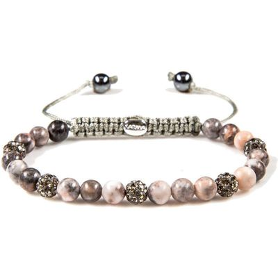 Karma Scotch Soda XS Armband 82396 and