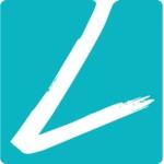 Lesara logo