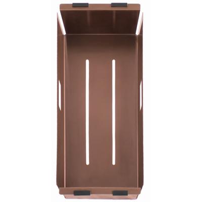 Reginox Miami copper inzetbak