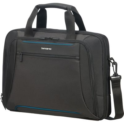 Samsonite Kleur Laptop inch