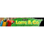 Lorre & Co logo