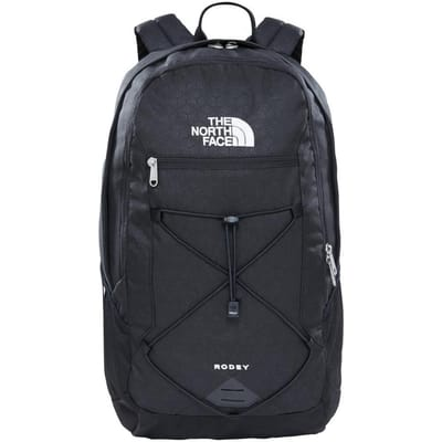 The North Face Rodey TNF Black