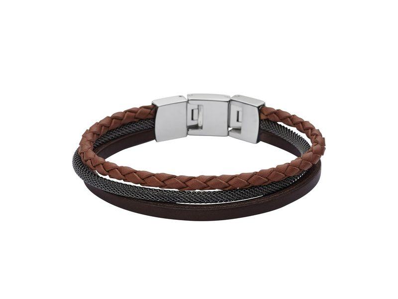 Casual armband JF02213040