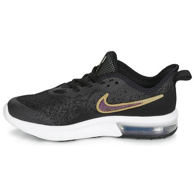 Nike Sequent 4 Sneakers