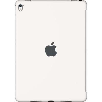 Apple iPad Pro Wit Siliconen