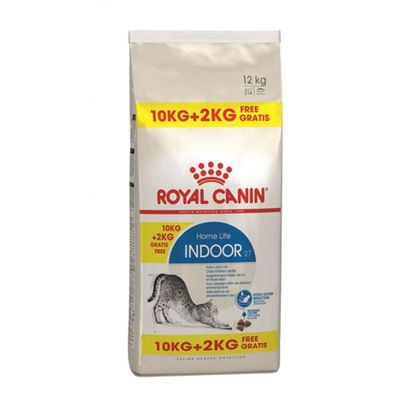 Royal Canin Indoor kg 2