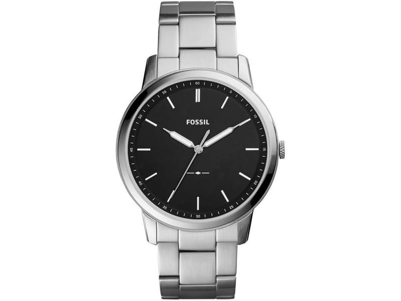 Fossil horloge FS5307