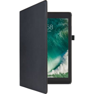 Apple iPad Pro Easy Click