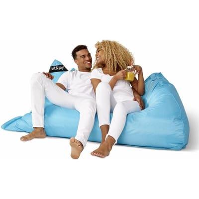 Sit&Joy Largo Aqua