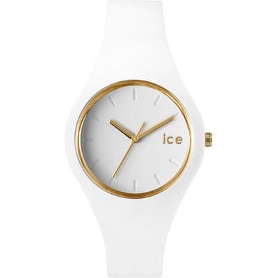 IW000981 Ice horloge