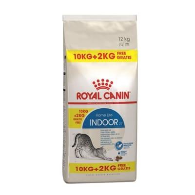 Royal Canin Indoor kg 2