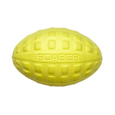 Foaber kick foam rubber groen
