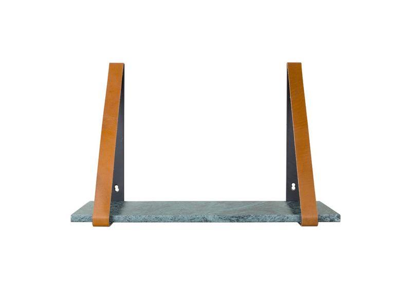 Fad Groen Plank