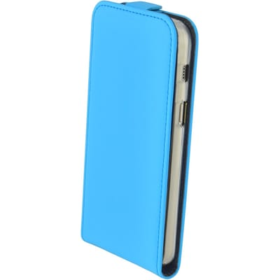 Mobiparts Premium Samsung Galaxy A3 Flip Case 2017
