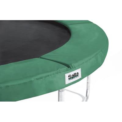 Salta Beschermrand 305 cm Groen