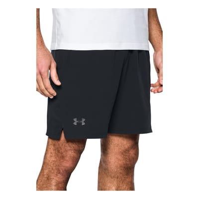 Under Armour Cage Short