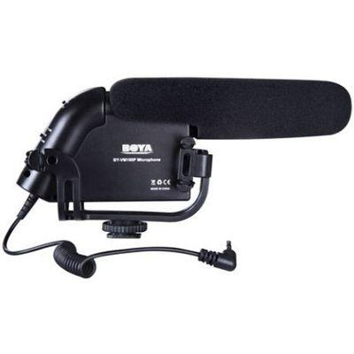 Boya BY-VM190P Microfoon