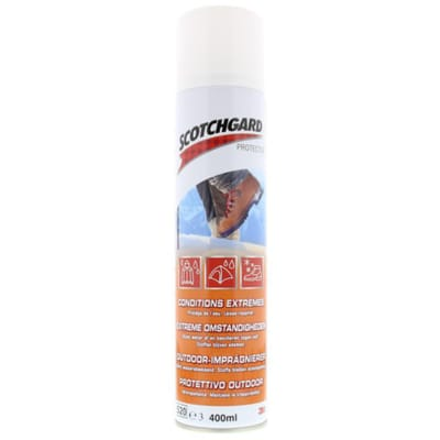 Scotchgard Protect Extreme Out 400 ml