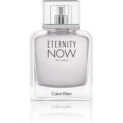 Calvin Klein Eternity Now eau de toilette 100 ml