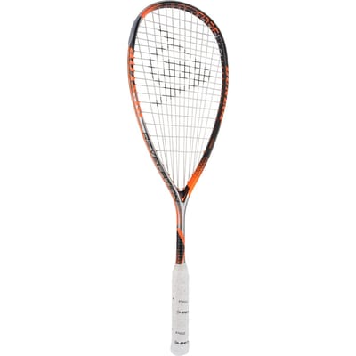 Dunlop REVELATION Squashracket