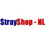 Strayshop B.v. logo