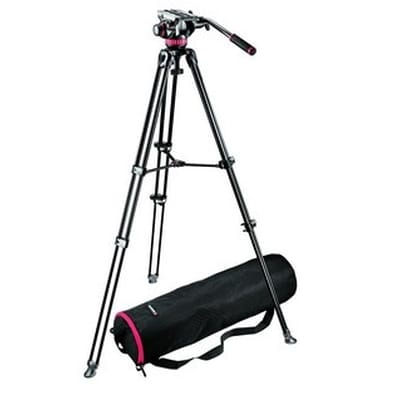 Manfrotto Video
