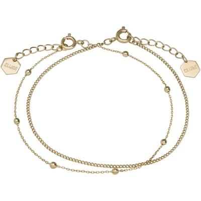 CLUSE Essentielle Gold Set CLJ11010