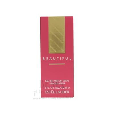Estee Lauder Beautiful Eau de Parfum 30 ml