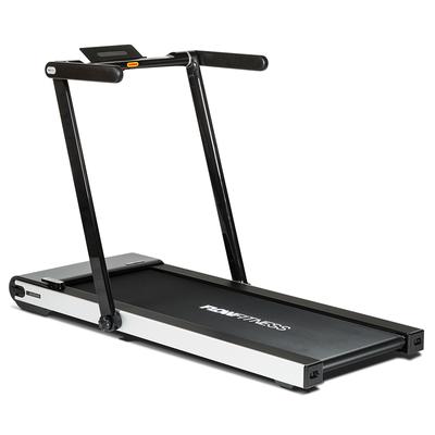 Flow Fitness DTM300i Loopban