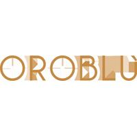 Oroblu.nl