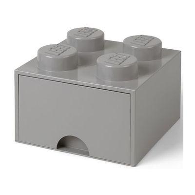 LEGO Brick 4