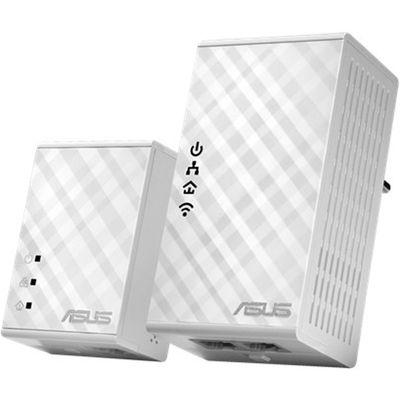 ASUS Wifi 2