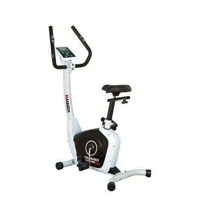 Hammer Cardio T1 - Hometrainer