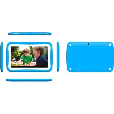 Waiky Tab Blauw Tablet