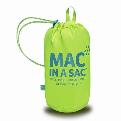 Mac in a Sac Neon