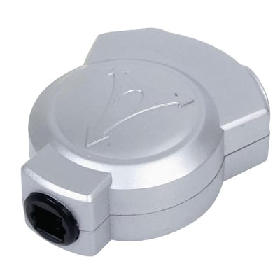 Optische Toslink Splitter
