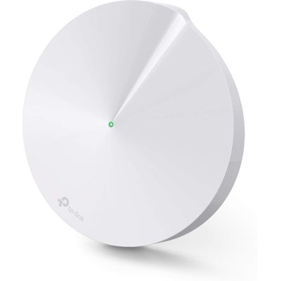 TP-Link Deco M5 - Multiroom Wifi Systeem - Single