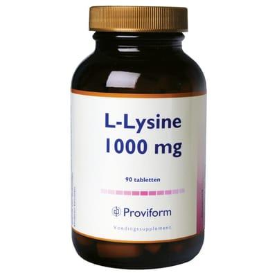 1000 mg B6
