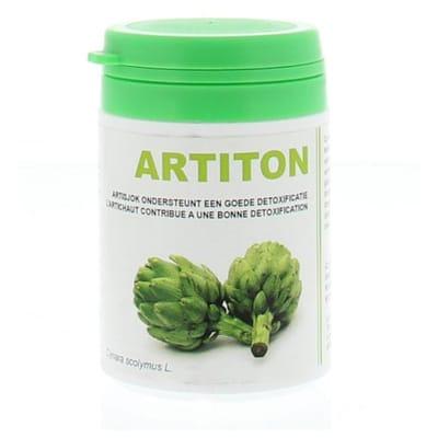 Artiton