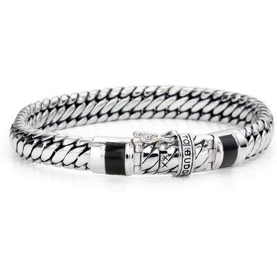 Buddha to Ben Junior E Armband 19 cm
