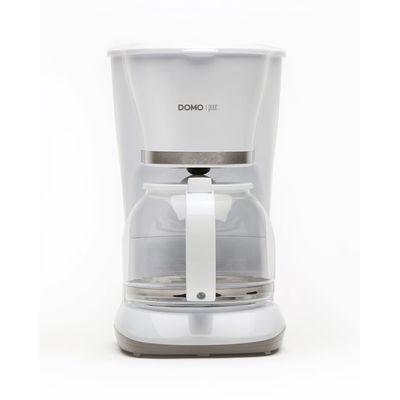Domo DO476K Koffiezetapparaat