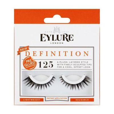 Eylure Definition 125